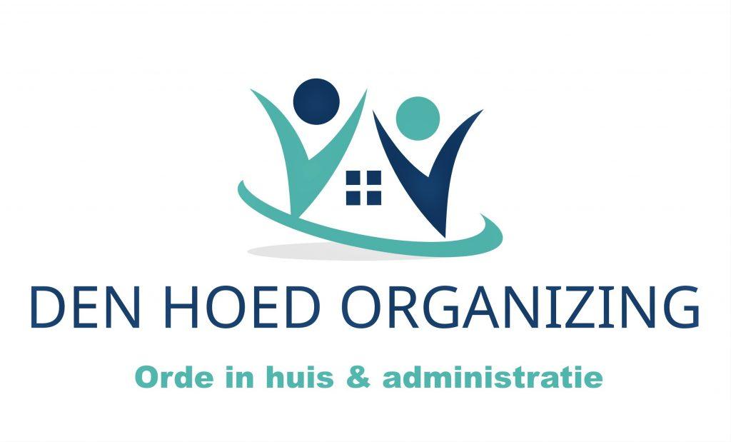 Den Hoed Organizing
