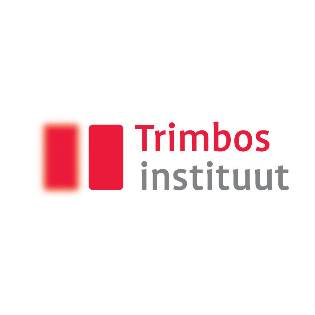 Stichting Trimbos-instituut