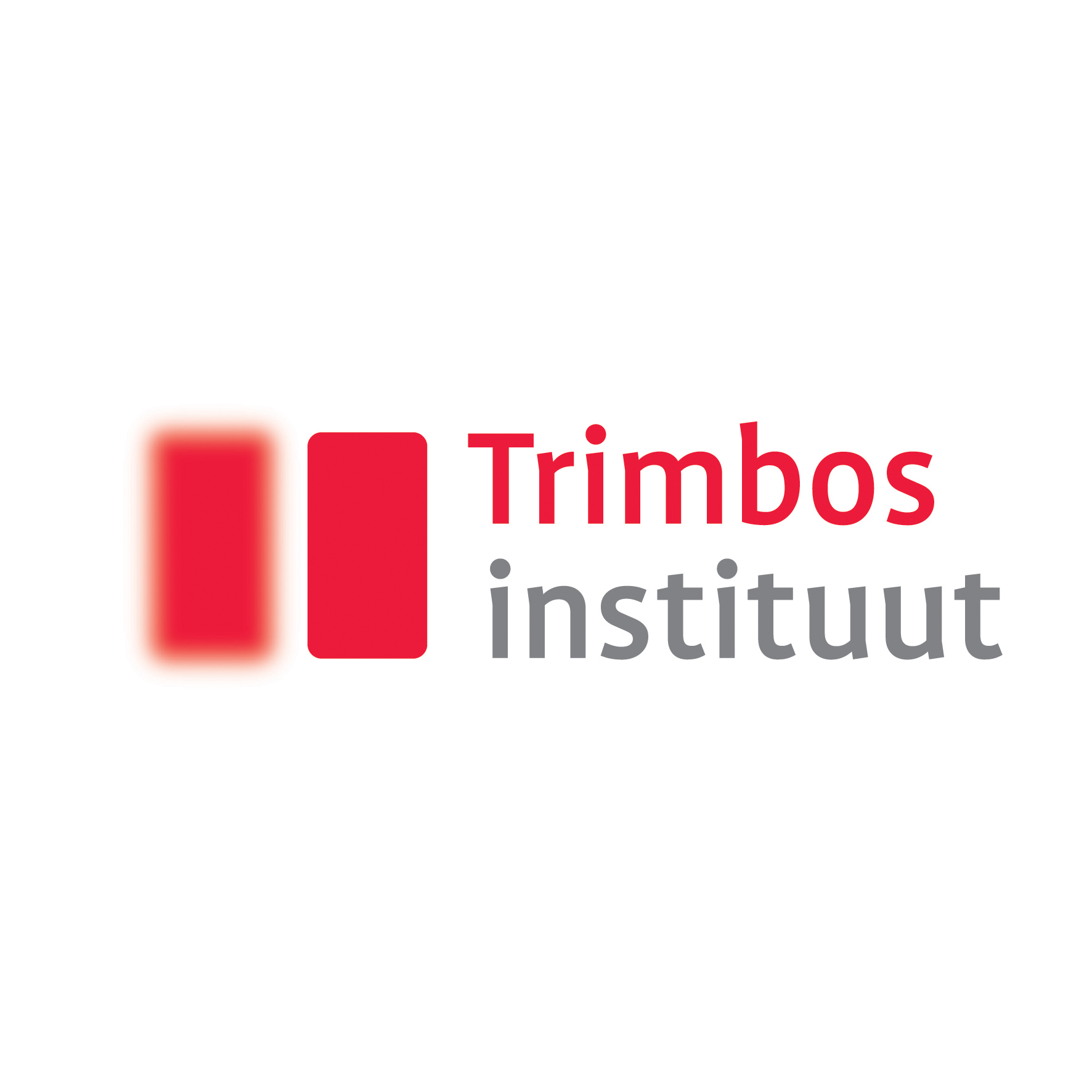 Stichting Trimbos-instituut