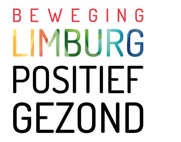 Limburg Positief Gezond
