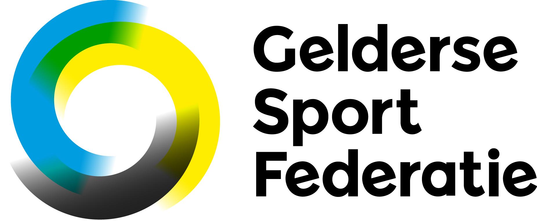 Gelderse Sport Federatie