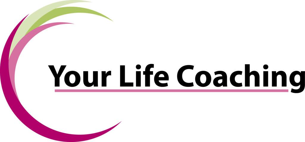 Your Life Coaching