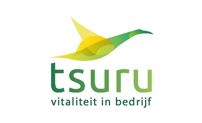 Tsuru-online B.V.