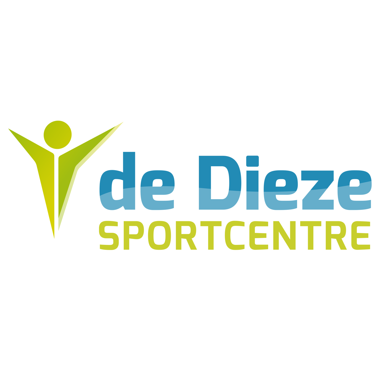 Sportcentre de Dieze