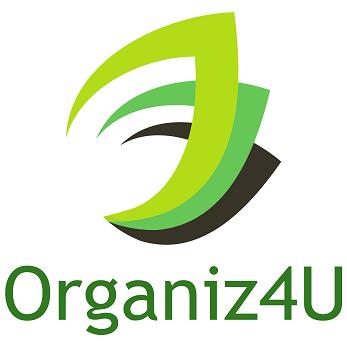Organiz4U