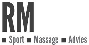 RM Sport Massage Advies