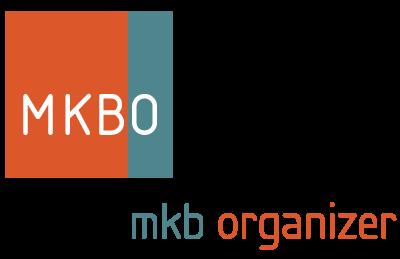 De MKBorganizer