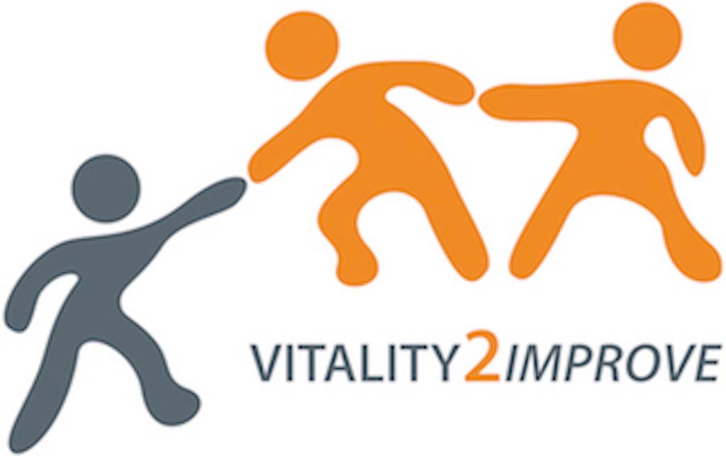 Vitality2improve