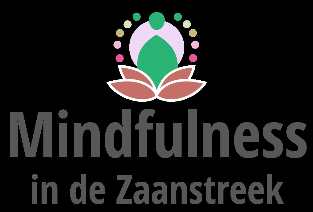 Mindfulness in de Zaanstreek