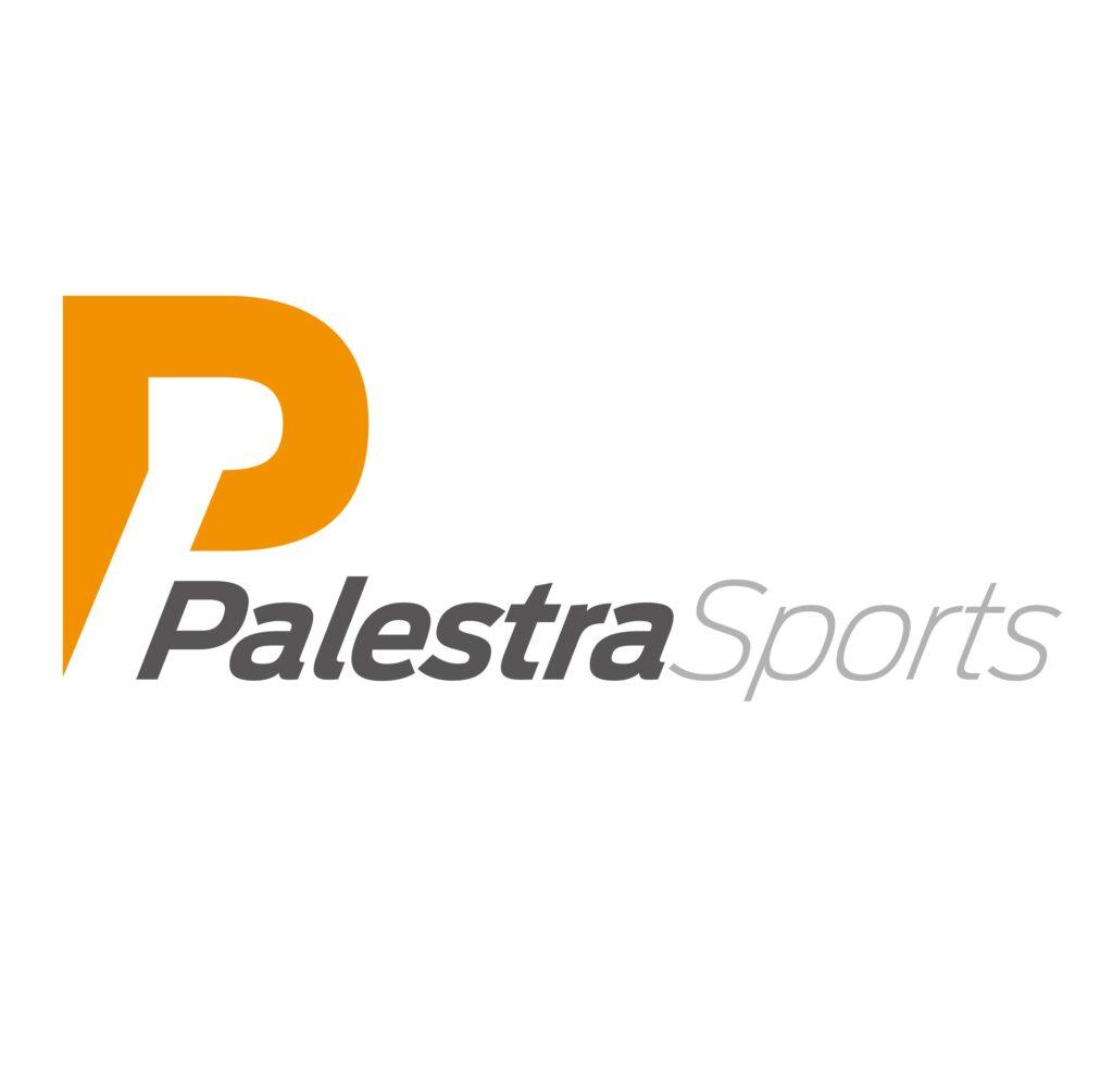 Body Gym West | Palestra Sports