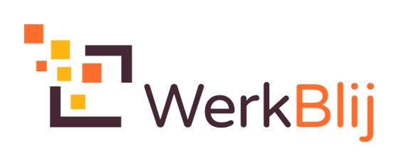 WerkBlij