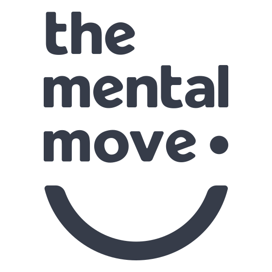 The Mental Move