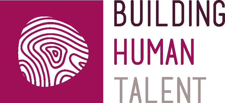 Building Human Talent