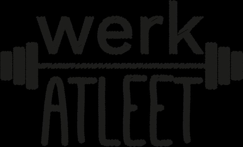 Werk Atleet