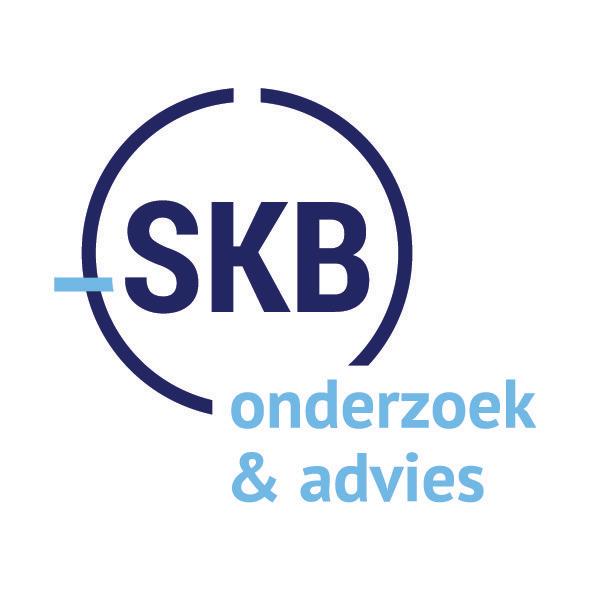 SKB onderzoeks- en adviesbureau