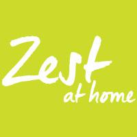 Zest Your Life