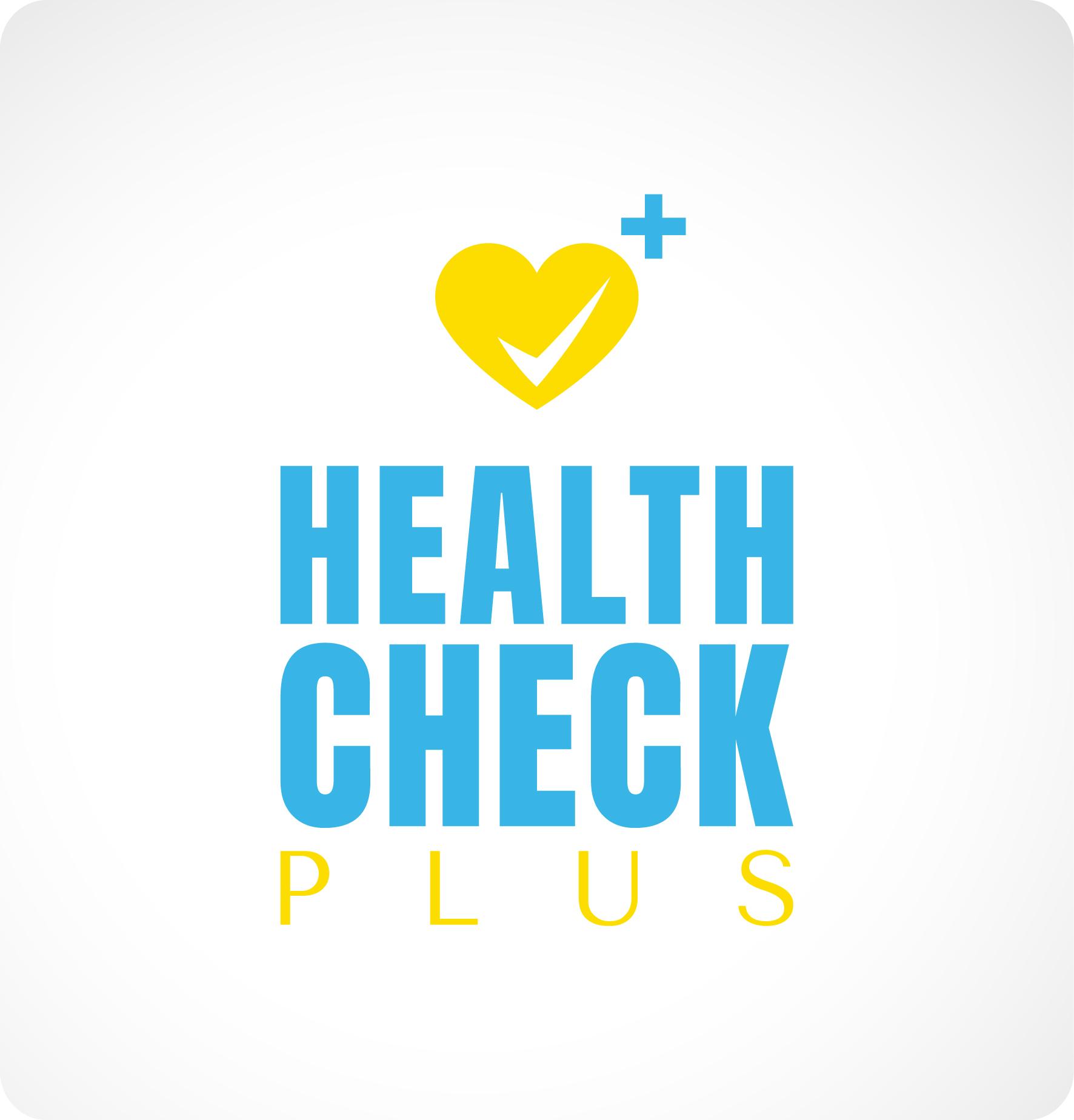 HealthcheckPlus