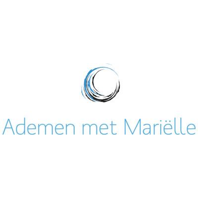 Online Ademkwartiertje/Ademen met Mariëlle