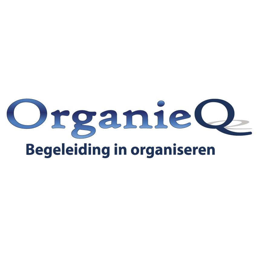 OrganieQ, begeleiding in organiseren