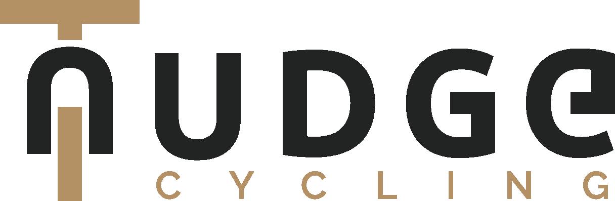 Nudge Cycling BV