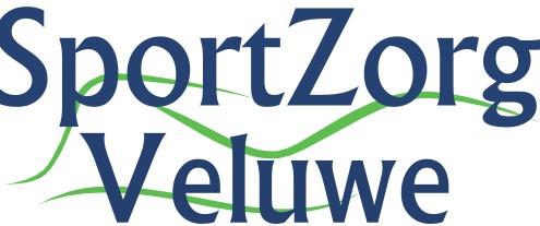 SportZorg Veluwe