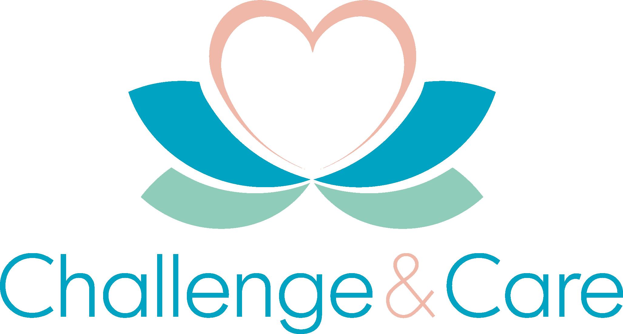 Challenge&Care
