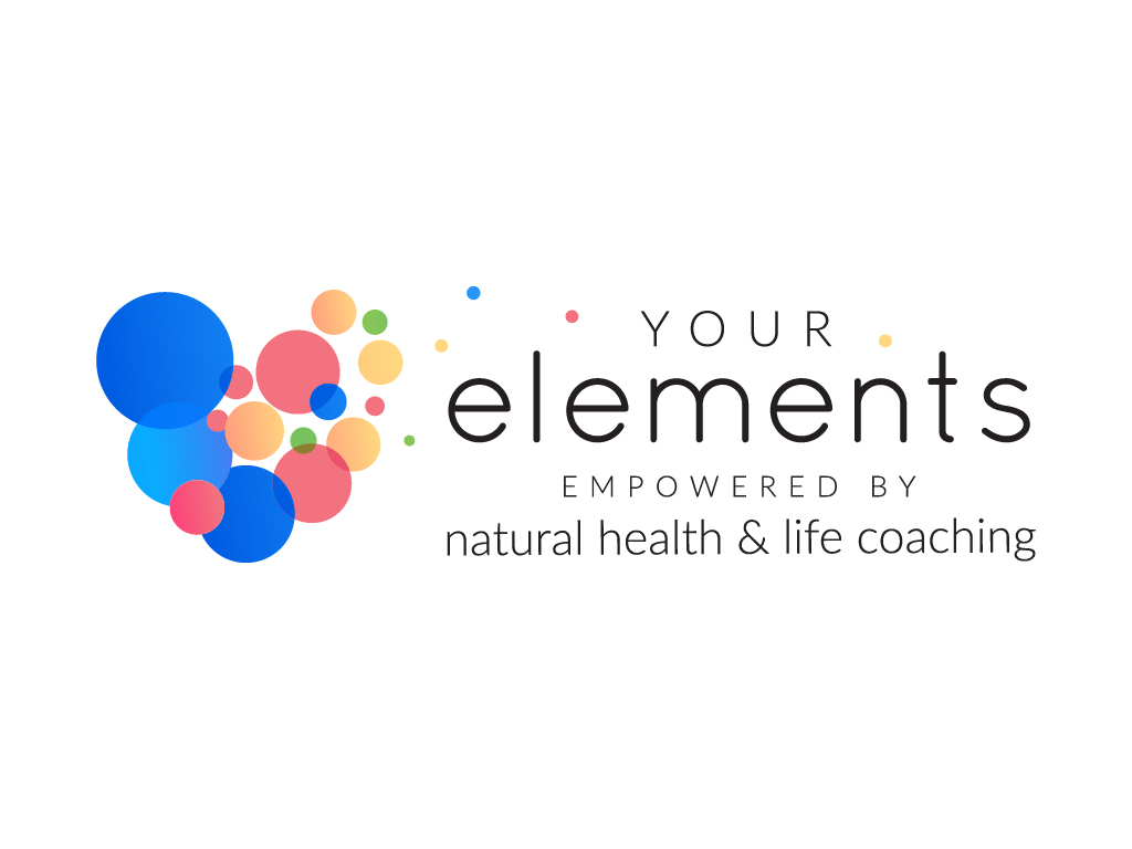 Your Elements