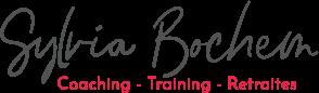 Sylviabochem.nl coaching – training – retraites