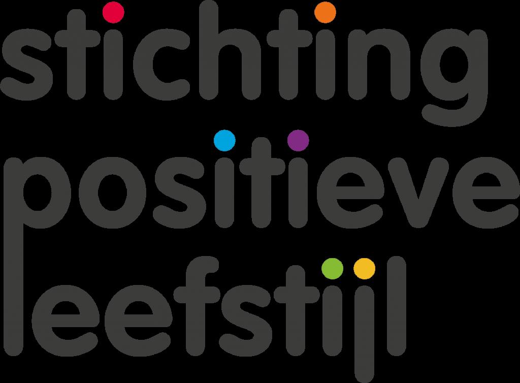 Stichting Positieve Leefstijl / IkPas