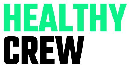 Healthy Crew