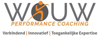 WOUW Performance Coaching